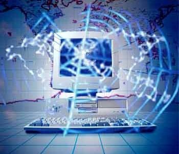internet1-350x300