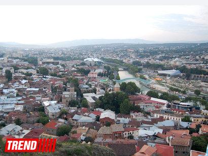 Делегация ОАЭ в ближайшем будущем планирует посетить Грузию