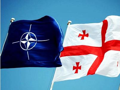 НАТО и Грузия обеспокоены ситуацией в Абхазии