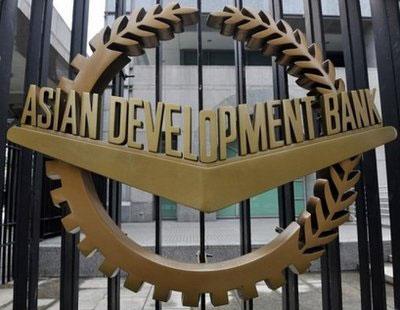 АБР прогнозирует 6-процентный экономический рост в Азии по итогам 2015 года