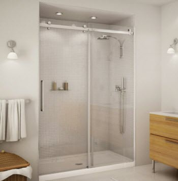 sliding_shower_door_1600-500x500