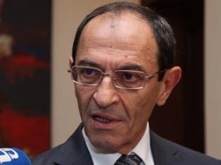 Турция оказалась в нелепом положении из – за своего примитивизма