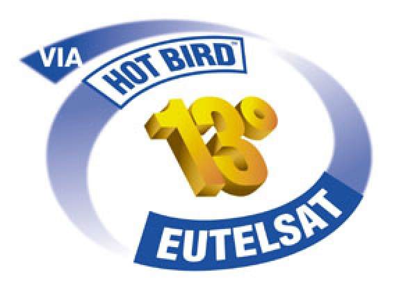 eutelsat_hot-bird